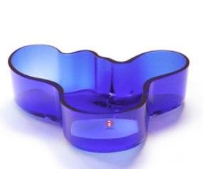 Aalto bowl