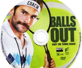 Balls Out