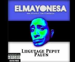 ELMAYONESA