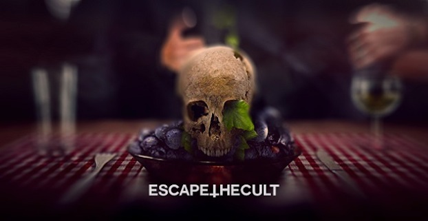Escapethecult