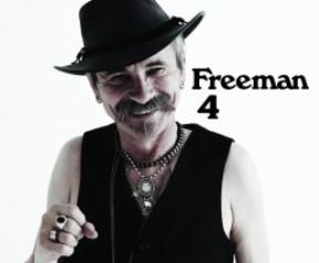 Freeman 4