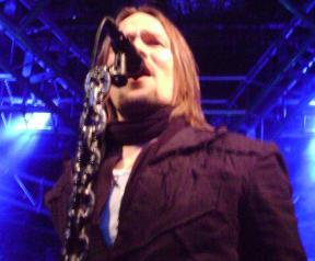 Mikko Viman