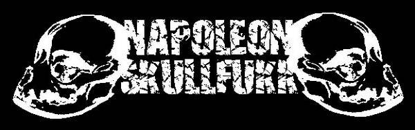 Napolen Skullfukk