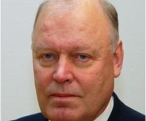 Pekka Huhtaniemi