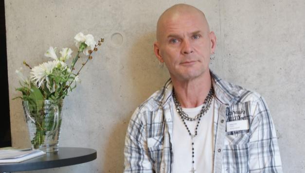 Pekka Uula
