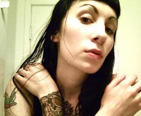 Sarah June